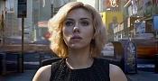 Lucy-lucy-scarlett-johansson.jpg