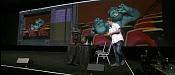 Demostracion de Pixar Presto-pixar-presto-5.jpg