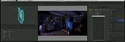 Demostracion de Pixar Presto-pixar-presto-2.jpg