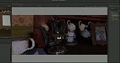Demostracion de Pixar Presto-pixar-presto-4.jpg