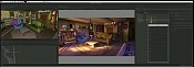 Demostracion de Pixar Presto-pixar-presto-3.jpg