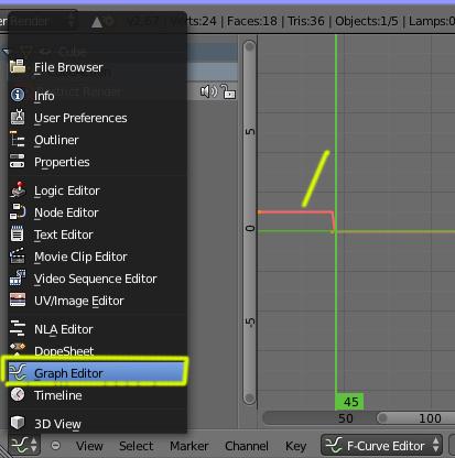 Problema con movimiento-editores1.jpg