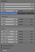 Generar libros en Blender de forma rapida y facil-generar-libros-en-blender-2.jpg
