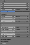 -generar-libros-en-blender-2.jpg