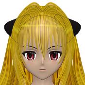 tutorial chica anime 3d blender-04.png