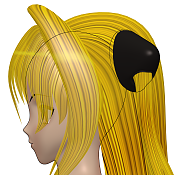 Tutorial chica anime 3d Blender-05.png