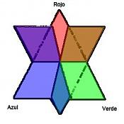 Concepto Basico de Iluminacion -teoria_del_color.jpg