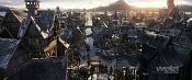 El hobbit, la desolacion de Smaug-making-of-el-hobbit-ciudad-lago-el-diablo-esta-en-los-detalles-3.jpg