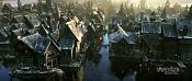 El hobbit, la desolacion de Smaug-making-of-el-hobbit-ciudad-lago-el-diablo-esta-en-los-detalles-2.jpg