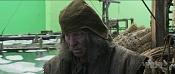 El hobbit, la desolacion de Smaug-making-of-el-hobbit-ciudad-lago-el-diablo-esta-en-los-detalles-1.jpg