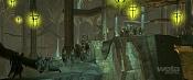 El hobbit, la desolacion de Smaug-making-of-de-el-hobbit-paisajes-3d-imaginarios-5.jpg