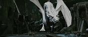 El hobbit, la desolacion de Smaug-making-of-de-el-hobbit-paisajes-3d-imaginarios-1.jpg