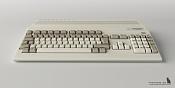 Commodore amiga 500 Plus-amiga_camara-01p.jpg