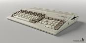 Commodore amiga 500 Plus-amiga_camara-04p.jpg