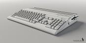 Commodore amiga 500 Plus-amigav_camara-04p.jpg