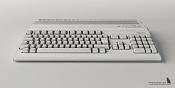 Commodore amiga 500 Plus-amigav_camara-01p.jpg