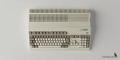 Commodore amiga 500 Plus-amiga_camara-06p.jpg