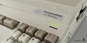 Commodore amiga 500 Plus-amiga_camara-02lp.jpg