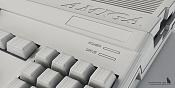 Commodore amiga 500 Plus-amigav_camara-02p.jpg