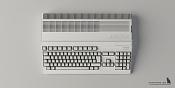 Commodore amiga 500 Plus-amigav_camara-06p.jpg