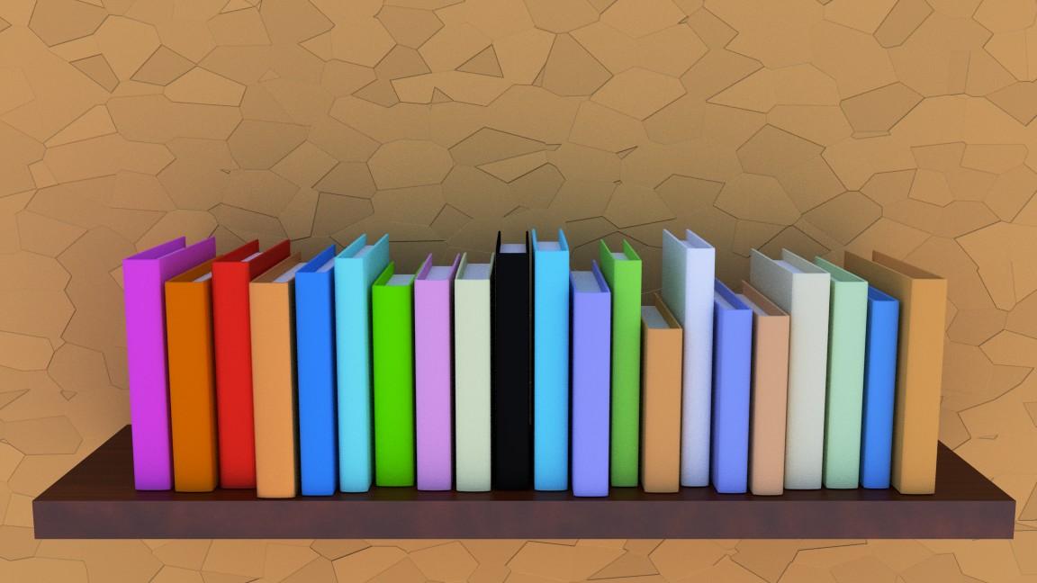 Add-ons para Blender-libros1.jpg