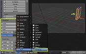 aDD-ONS para Blender-book2.jpg