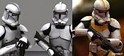 Star Wars - Versus: El camino hacia la sombra-el-hombre-en-la-sombra-3.jpg