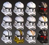 Star Wars - Versus: El camino hacia la sombra-el-hombre-en-la-sombra-5.jpg