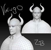 Vikingo-sin-titulo-1.jpg