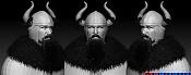 Vikingo-vikingowip.jpg