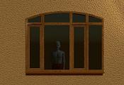 Add-ons para Blender-ventana1.jpg