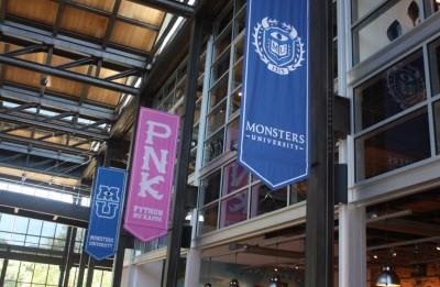 Monsters University  de Pixar -como-hizo-pixar-monsters-university-imagen-1.jpg