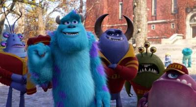 Monsters University  de Pixar -como-hizo-pixar-monsters-university-imagen-2.jpg