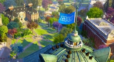 Monsters University  de Pixar -como-hizo-pixar-monsters-university-imagen-3.jpg