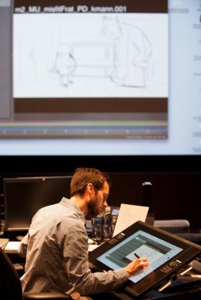 Monsters University  de Pixar -como-hizo-pixar-monsters-university-imagen-4.jpg