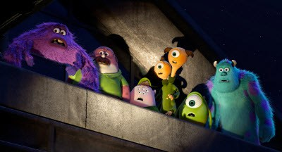 Monsters University  de Pixar -como-hizo-pixar-monsters-university-imagen-5.jpg