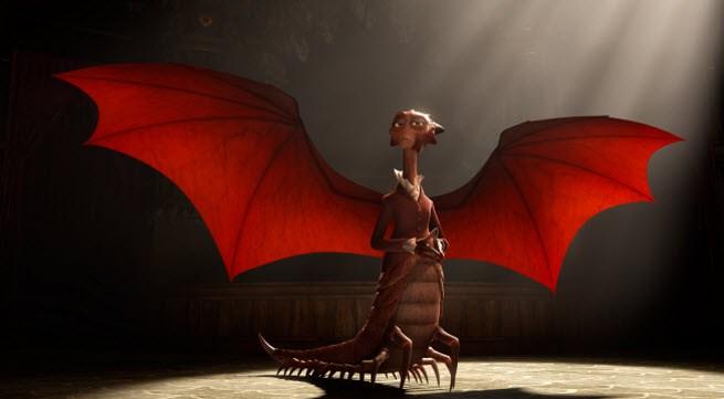 Monsters University  de Pixar -como-hizo-pixar-monsters-university-imagen-7.jpg