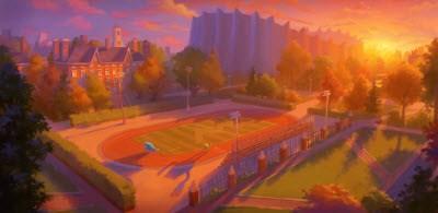 Monsters University  de Pixar -como-hizo-pixar-monsters-university-imagen-9.jpg