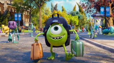 Monsters University  de Pixar -como-hizo-pixar-monsters-university-imagen-10.jpg