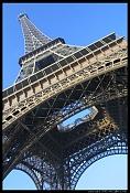 anna Frank CG Film-eiffel-tower-tilted.half.jpg