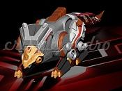 dino transformers-2.jpg
