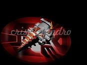 dino transformers-3.jpg