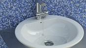 Lavabo con agua-lavabo_0008j.jpg