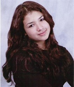 Giovanna     Fan aRT ; -giovanna.jpg