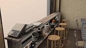 El rincon-bar-mariano17-estandar-01h56min.jpg