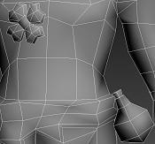 Duda Personaje Workflow-hueso-bolsa-low.jpg