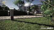 animacion 3D - algarve Wine Spa-algarve-wine-spa-13-pequena.jpg