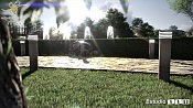 animacion 3D - algarve Wine Spa-algarve-wine-spa-14-pequena.jpg
