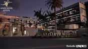 animacion 3D - algarve Wine Spa-algarve-wine-spa-16-pequena.jpg