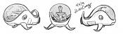 HerbieCans-4-4-14naves-herbiecans.jpeg